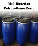 JN HP-4105/4106 Water-based Hydroxyl Polyurethane Emulsion