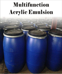 Multifunction Acrylic Emulsion123.jpg