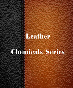 leather chemiclas123.jpg