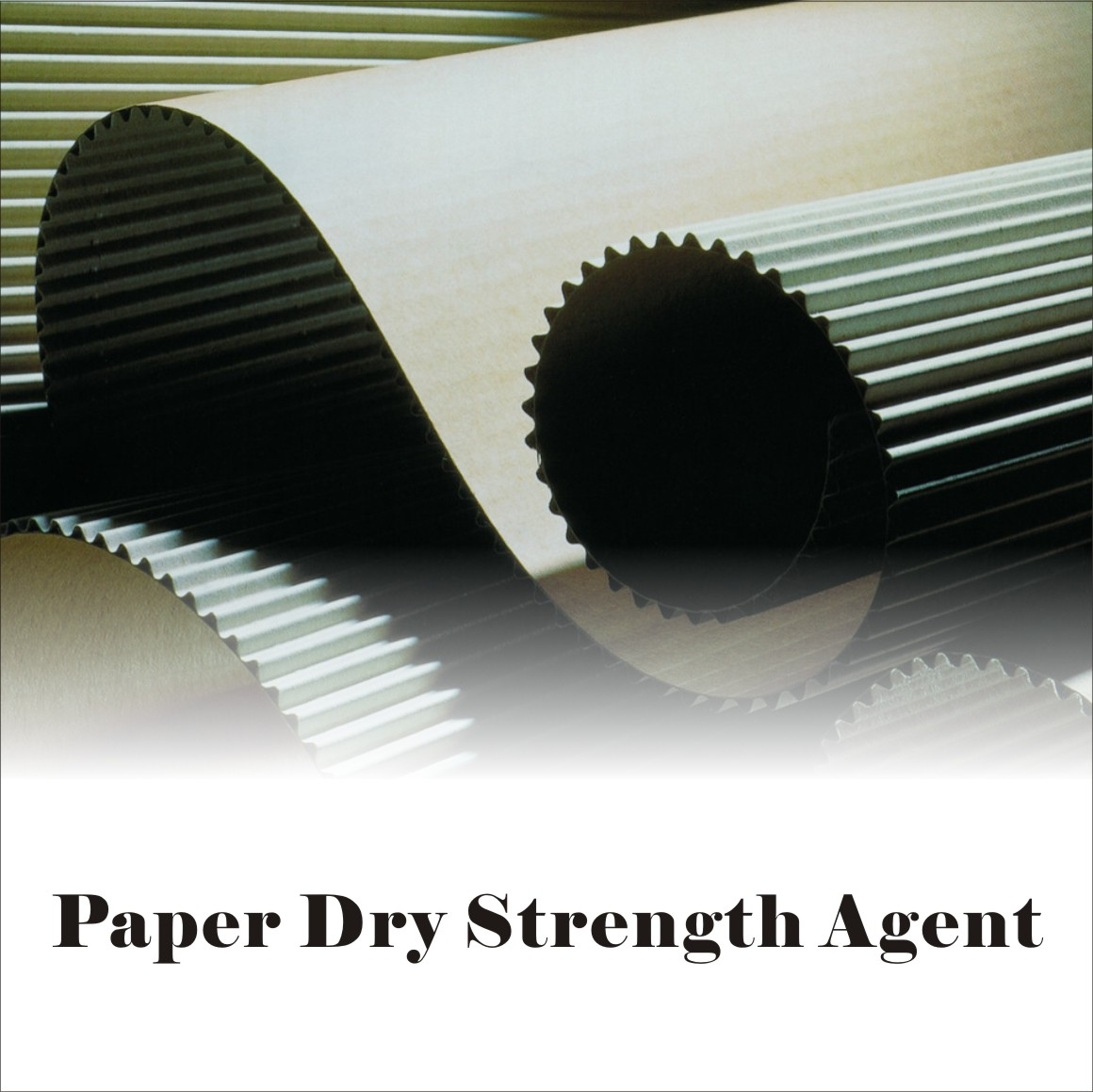 JN PAM-1103 Paper  Dry Strength Agent