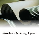 JN BA-3132a Surface Sizing Agent